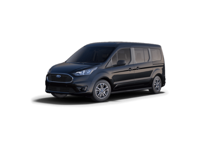 2019 Ford Transit Connect XLT Wagon NM0GE9F26K1423009 for sale in San Diego at Mossy Ford